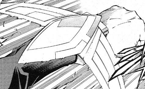 File:Kaito's D-Pad (off).jpg
