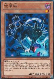 Kinkabyo-DE03-JP-R