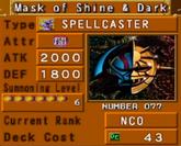 MaskofShineDark-DOR-EN-VG