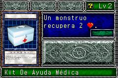 File:MedicalAidKit-DDM-SP-VG.png