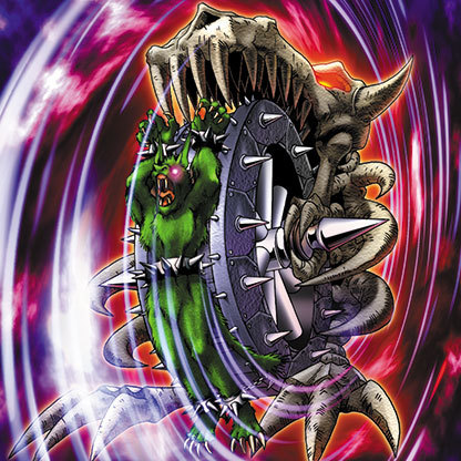 File:NightmareWheel-OW.png