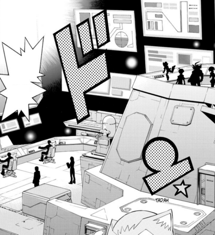 File:Numbers Club's headquarters.png
