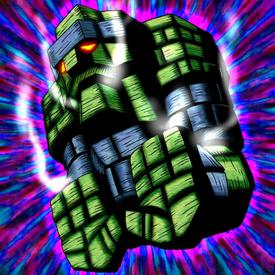 StoneStatueoftheAztecs-TF04-JP-VG