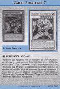 StrategyCard7-DPYG-FR