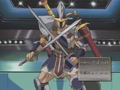 SwordHunter-JP-Anime-DM-NC