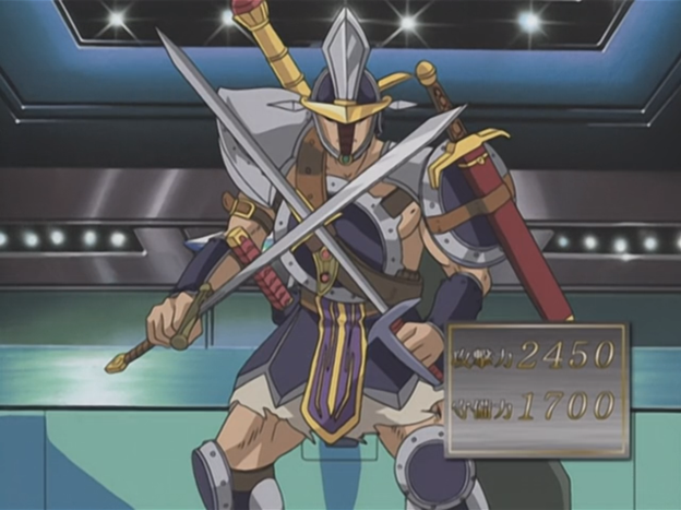 File:SwordHunter-JP-Anime-DM-NC.png