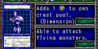 Battle Warrior (DDM video game)