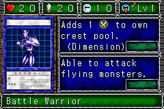 File:BattleWarrior-DDM-EN-VG.png