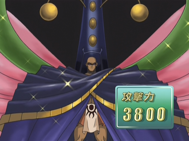 File:BronzeWarrior-JP-Anime-GX-NC-2.png