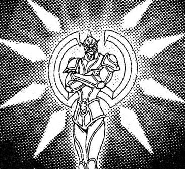 File:ElementalHEROTheShining-JP-Manga-GX-CA.png