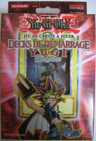 File:SYE-DeckFR.png