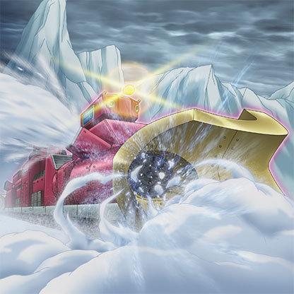 File:SnowPlowHustleRustle-OW.png