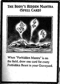TheBodysHiddenMantra-EN-Manga-GX