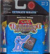 UltimateWrath-DDM-EN