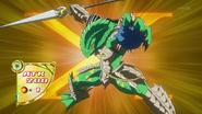 XSaberPalomuro-JP-Anime-AV-NC