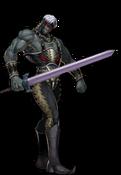 DarkGrepher-WC10-EN-VG-NC