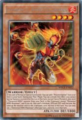 File:ElementalHEROBlazeman-WSUP-EN-OP.png