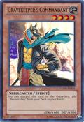 GravekeepersCommandant-LCYW-EN-UR-UE