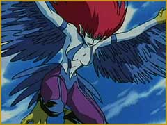 File:HarpieLady2-JP-Anime.jpg