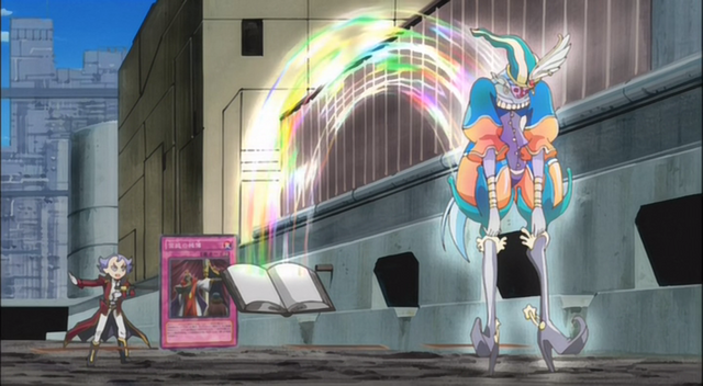File:ImperialRegister-JP-Anime-5D-NC.png