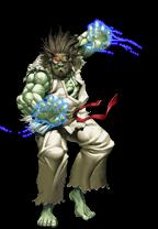 File:LegendaryJujitsuMaster-WC10-EN-VG-NC.png