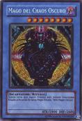 MagicianofBlackChaos-PP01-IT-ScR-UE