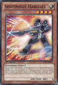 OverlaySentinel-LVAL-FR-C-1E