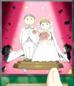 RitualSanctuary-EN-Anime-GX