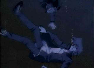 File:DMx003 Yugi saves Joey.jpg