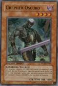 DarkGrepher-PTDN-IT-SR-LE