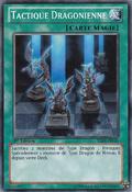 DragonicTactics-YSKR-FR-C-1E