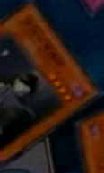GamblerofLegend-JP-Anime-5D