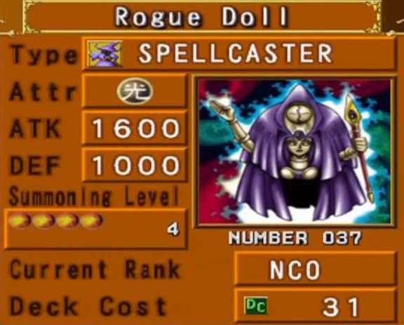 File:RogueDoll-DOR-EN-VG.png