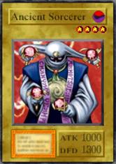 AncientSorcerer-FMR-EN-VG
