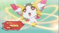 BabyTiragon-JP-Anime-ZX-NC.png