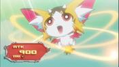 BabyTiragon-JP-Anime-ZX-NC