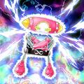 Thumbnail for version as of 20:42, May 1, 2012