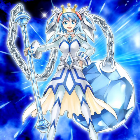 File:BlizzardPrincess-TF05-JP-VG.png