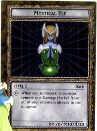 MysticalElfB2-DDM-EN