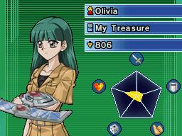 File:Olivia-WC09.png