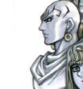 Shada manga portal