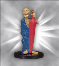 File:The13thGrave-DDM-FIGURE.jpg