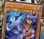 Tsukuyomi-SD6-EN-C-UE-GC