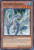 BlizzardDragon-BP01-EN-C-UE