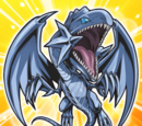 Blue-Eyes White Dragon (Duel Arena)
