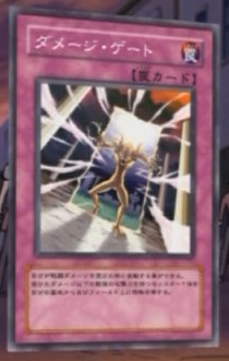 File:DamageGate-JP-Anime-5D.png