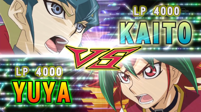File:Kite VS Yuya.png