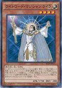 LylaLightswornSorceress-SD29-JP-C