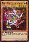 NinjaGrandmasterSasuke-BP02-EN-MSR-1E