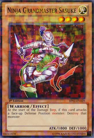 File:NinjaGrandmasterSasuke-BP02-EN-MSR-1E.png